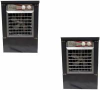 VANSHIKA 40 L Desert Air Cooler(Multicolor, air-cooler-26)