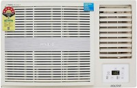 Voltas 1.5 Ton 5 Star Window AC  - White(185 LZH-R32/185 LZH, Copper Condenser)