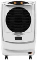 avantika 40 L Desert Air Cooler(Multicolor, aircooler-122)