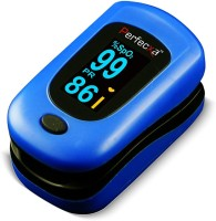 Perfecxa PC-60B1 Pulse Oximeter(Blue)