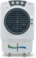 Voltas 52 L Desert Air Cooler(wihte, Grand 52 Desert Cooler - 52 Litres)