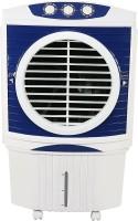 Daenyx 60 L Desert Air Cooler(White, Tufan 60 Ltrs)
