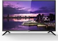 Haier 80cm (32 inch) HD Ready LED TV(LE32D2000)