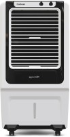 Hindware 90 L Desert Air Cooler(White, CD - 199001HBW)