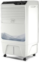 Hindware 38 L Room/Personal Air Cooler(White, 193801 38-HG)