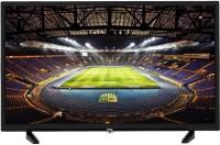 RGL 80 cm (32 inch) Full HD LED TV(RGL3201/L)