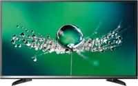 Panasonic 80cm (32 inch) HD Ready LED Android TV(TH-32F200DX)