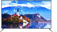 Haier 140cm (55 inch) Ultra HD (4K) LED Smart Android TV(LE55U6900HQGA)