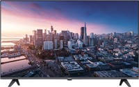 Panasonic 108cm (43 inch) Ultra HD (4K) LED Smart Android TV(TH-43GS655DX)