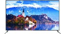 Haier 127cm (50 inch) Ultra HD (4K) LED Smart Android TV(LE50U6900HQGA)