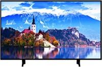 Panasonic 108cm (43 inch) Ultra HD (4K) LED Smart Android TV(TH-43GX750D)