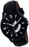 LORM LORM9 Hybrid Smartwatch Watch  - For Men