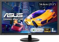 Printers, Monitors & more (Upto ₹1000 off)