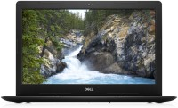 Dell Vostro 3000 Core i3 10th Gen - (4 GB/1 TB HDD/Windows 10 Home) VOS 3590 Laptop(15.6 inch, Black, 2.2 kg, With MS Office)
