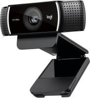 Logitech C922 Pro  Webcam(NA)