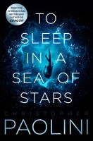 To Sleep in a Sea of Stars(English, Paperback, Paolini Christopher)