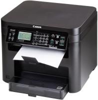 Canon imageCLASS MF232w Multi-function WiFi Monochrome Laser Printer(Black, Toner Cartridge)