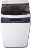 Micromax 6 kg Fabricare Wash Fully Automatic Top Load Grey(MWMFA601TTSS2GY)