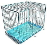 Hanu DOG CAGE FOR PUG- BEGAL -SHITZU -LASAHEAPSO POM TOY -BREED Dog, Bird, Frog, Cat, Hamster, Miniature Pig, Guinea Pig, Mouse, Monkey Cage
