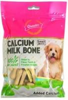 Gnawlers CALCIUM MILK BONE Milk Dog Treat(270 g)