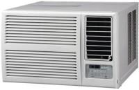 Daikin 1.5 Ton Window AC  - White(FRWL50)