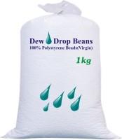 DewDROP BEAN BAG FILLER Bean Bag Filler(Standard)