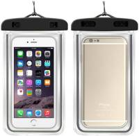 Mobile Pouches (Extra 10% Off)