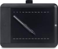 IBALL Pen Digitizer PD8060U(Black)