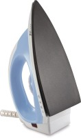 Syska SDI-800-LB+ SSK-PW-0301 800 W Dry Iron(Light Blue)