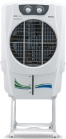 Voltas 47 L Desert Air Cooler(White, VICTOR 47 DESERT)