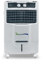Voltas 15 L Room/Personal Air Cooler(White, Alfa 15 PERSONAL)