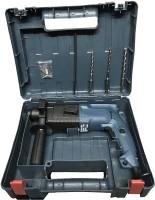 TAAJ 2-20 Rotary Hammer Drill (20mm Chuck Size) Pistol Grip Drill(20 mm Chuck Size)
