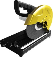 Himax IC-069 CUT OFF MACHINE 355MM CHOPSAW Manual Cutter(2200 W)