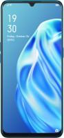 OPPO F15 (Blazing Blue, 128 GB)(8 GB RAM)