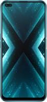 Realme X3 (Glacier Blue, 128 GB)(8 GB RAM)
