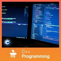 MANIPAL C++ Programming Vocational & Personal Development(Voucher)