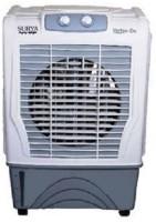 SURYA 58 L Desert Air Cooler(White, DESERT)