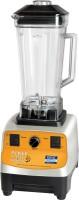 KENT Power Grinder and Blender 2000 Mixer Grinder (1 Jar, Steel Grey)