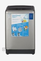 Voltas 6.2 kg Fully Automatic Top Load Silver(WTL62S)
