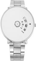 LORM LORM127 Analog-Digital Watch  - For Men