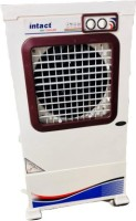 NOVAMAX 5 L Room/Personal Air Cooler(Multicolor, LL)