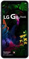 LG G8s ThinQ (Black, 128 GB)(6 GB RAM)
