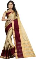 Sarees (From ₹299+Extra10%Off)