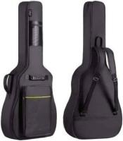 kanha hub Heavy padded acoustic guitar bag Guitar Bag