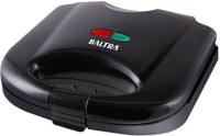 Baltra SERVE Toast(Black)