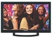 ONIDA Leo 59.94 cm (5994 inch) HD Ready LED TV with NA(LEO24HI)