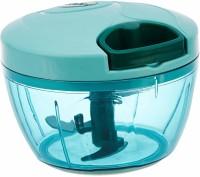 OMORTEX® Manual Food Chopper