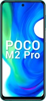 POCO M2 Pro (Green and Greener, 64 GB)(6 GB RAM)