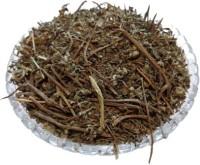 nature green BHRINGRAJ LEAVES - BHRINGRAJ PATTA - BHANGRA LEAF - BHANGRAIYA - ECLIPTA ALBA Seed(500 per packet)