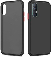 Plain Case Covers& Screen Guards Extra 10% Off
